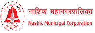 nashik municipal corporatio