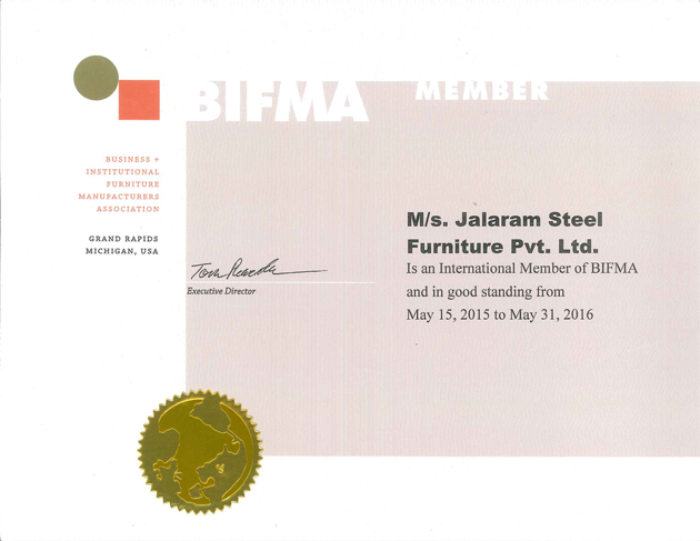 BIFMA-Membership-Certificate-Latest